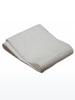 AirMedic Pro 5 Micro-HEPA Filter