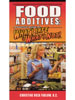 Food Additives: A Shopper's Guide to What's Safe & What's Not! by Christine Hoza Farlow, D.C.