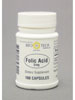Folic Acid 5 mg
