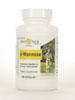 d-Mannose 300 mg