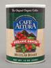 Organic Coffee Regular Roast
