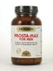 Prosta-Max for Men