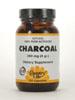 Charcoal 260 mg