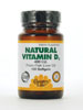 Natural Vitamin D3 400 IU
