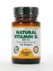 Natural Vitamin D3 400 IU