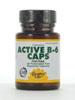 Coenzyme Active B-6 Caps