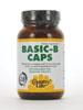 Basic-B Caps