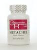 Metachel