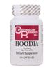 Hoodia 30 mg
