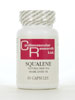 Squalene 500 mg