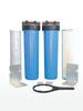 Whole House Sediment Filter