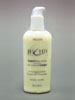 Ecological & Organic Moisturizing Lotion