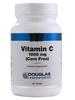 Vitamin C 1,000 mg