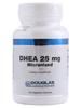 DHEA 25 mg Micronized