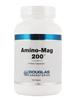 Amino-Mag 200