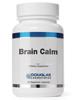Brain Calm