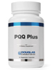 PQQ Plus