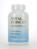Vital Force without Iron