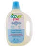 Zero 2X Liquid Laundry Detergent