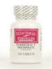 Pyridoxal 5' Phosphate 20 mg