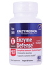Enzyme Defense (Formerly ViraStop)