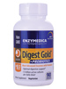 Digest Gold + PROBIOTICS