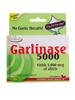 Garlinase 5000 320 mg