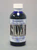 Advanced Colloidal Silver 10 ppm