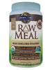 Raw Meal Chocolate Cacao
