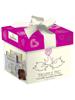 Valentine's Assorted Mini Box 5 Piece Truffle Pig