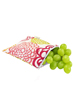 Snack Happens - Reusable Snack Bag - Fresh Bloom