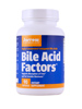 Bile Acid Factors