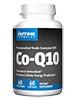 Co-Q10 60 mg