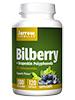 Bilberry + Grapeskin Polyphenols