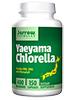 Yaeyama Chlorella 400 mg