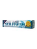 Sea Fresh All-Natural Sea-Sourced Toothpaste