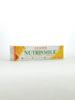 NutriSmile All-Natural Ester-C Toothpaste