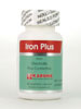Iron Glycinate Plus Co-Factors
