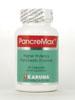 PancreMax