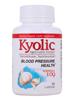 Aged Garlic Extract - Blood Pressure Formula 109