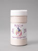 Fragrance-Free Baby Powder