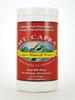 Capra Mineral Whey