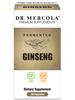 Fermented Ginseng