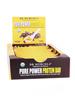 Pure Powder Protein Bar