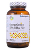Omegagenics EPA-DHA 720 - Natural Lemon Lime Flavor