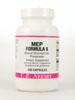 MEP Formula B