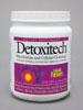 Detoxitech