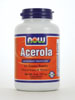 Acerola 4:1 Extract Powder