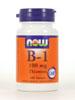 B-1 100 mg