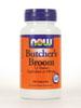 Butcher's Broom 100 mg
